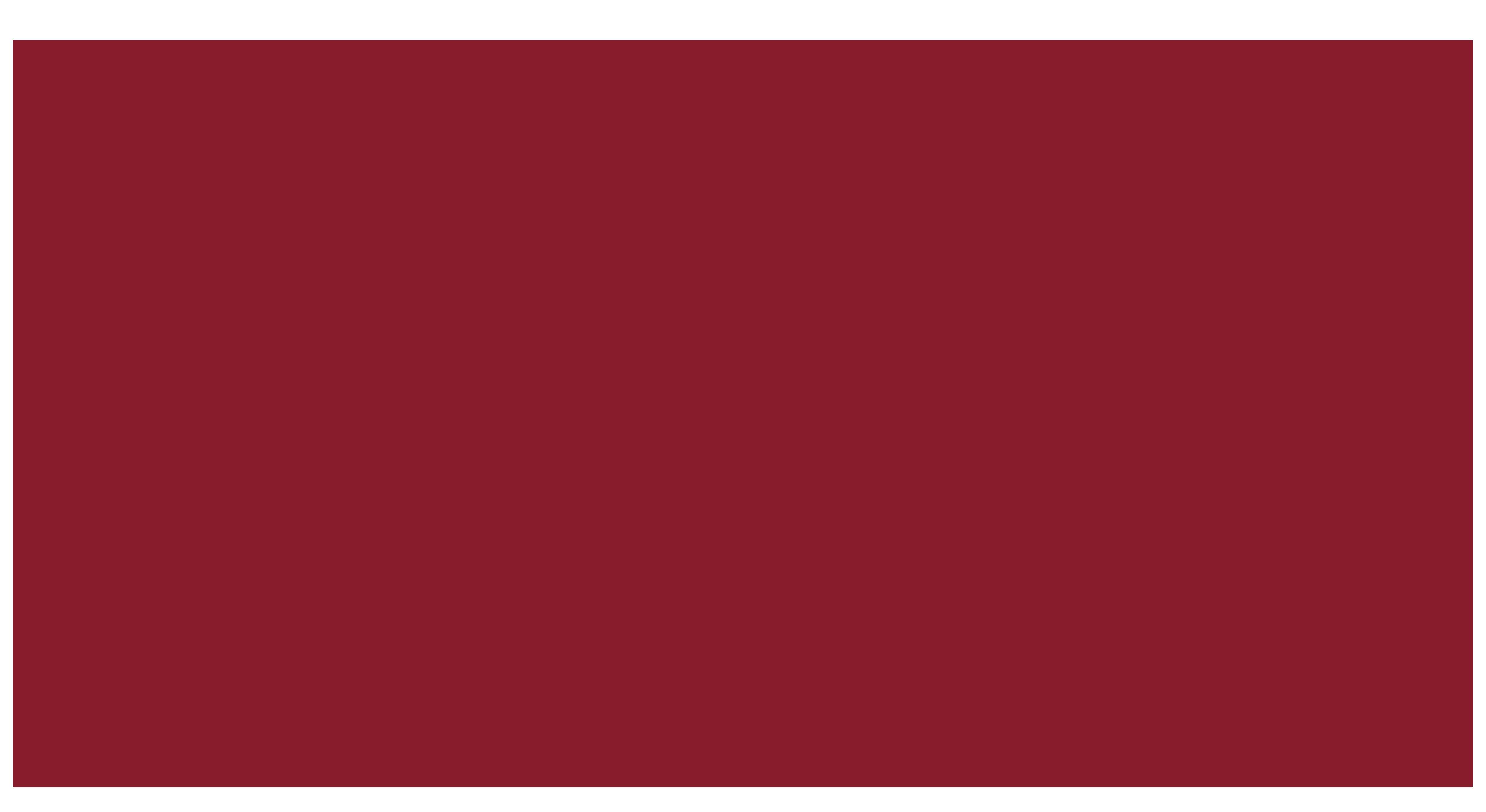 Sport Lehmann